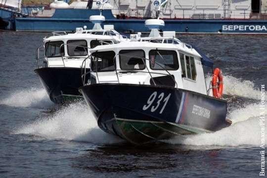 Попавших в плен укрохунты рыбаков теперь есть на кого обменять