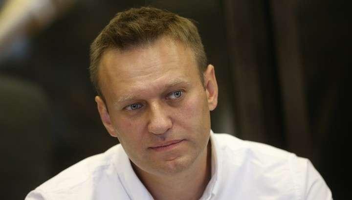 Незаконная акция школьников Орального не помешала фестивалю в центре Москвы