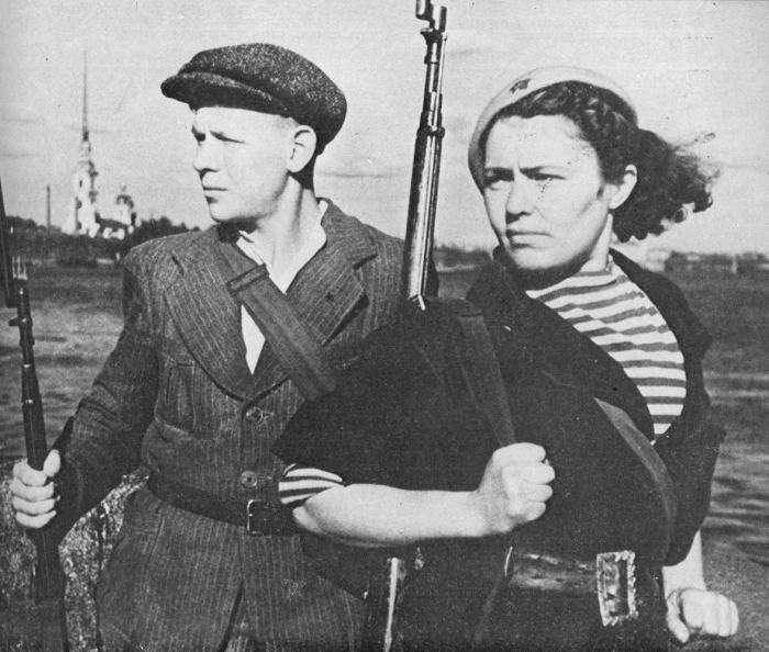 Адмирал Кузнецов – герой, в честь которого назван русский авианосец