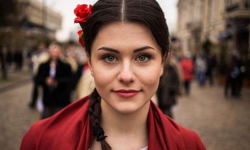 Пожила в Европе – и баста: девушка из Киева призналась, почему сбежала в Россию