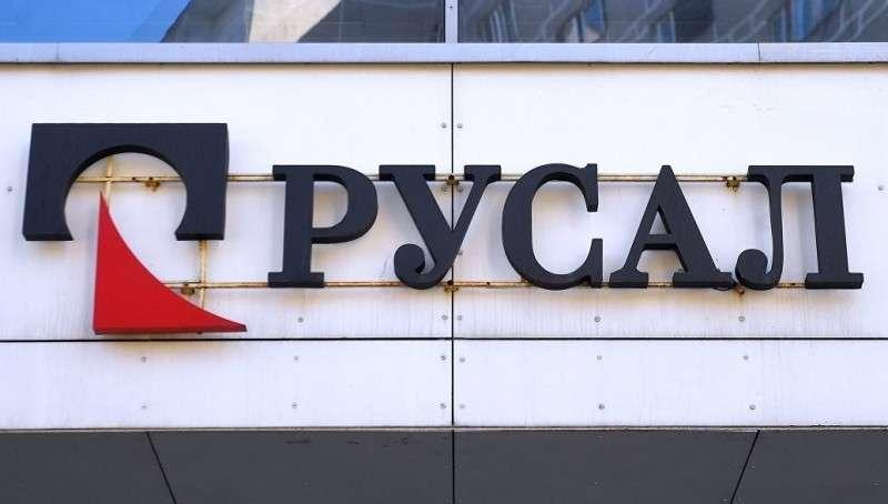Санкции против российских олигархов: итоги первого месяца давления на РусАл