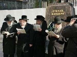 Еврейский карательный батальон «Матилан»