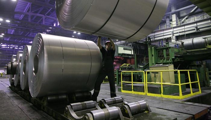 В США признали: новые санкции против России бьют по США сильнее, чем по Дерипаске