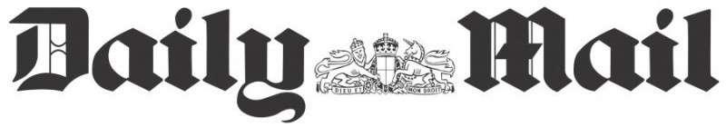 Англия послала Вальцману чёрную метку: приказ сбить Боинг отдавал лично Порошенко