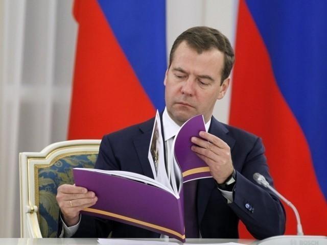 Новый состав правительства России: кадры, которые решат всё?