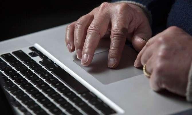 В России может быть введен особый порядок управления Интернетом