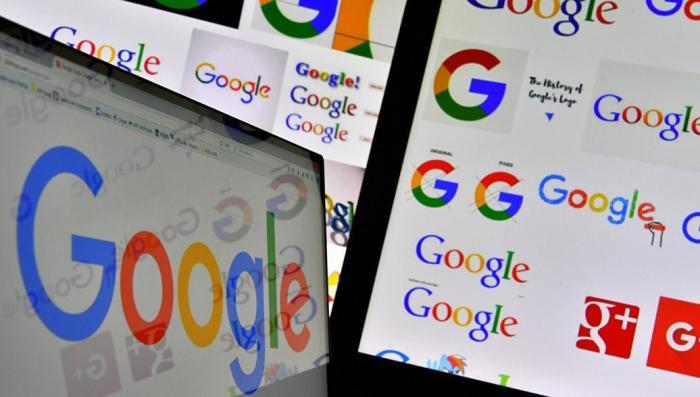 Роскомнадзор разблокировал 3,7 млн IP-адресов Гугл
