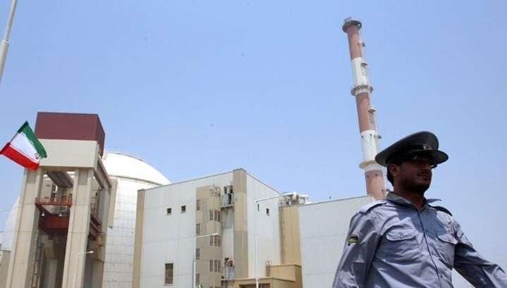 Выход США из ядерного соглашения по Ирану: Появилась первая международная реакция