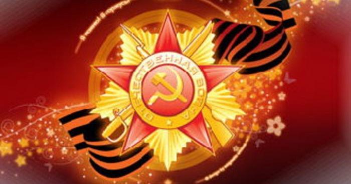 В Новосибирске организаторы цинично и подло убили народный праздник Победы