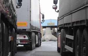 Дмитрий Медведев подписал постановление о введении ввозных пошлин на товары Украины