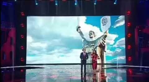 Украинский телеканал пустил в эфир слова об улицах, носящих имена фашистских преступников
