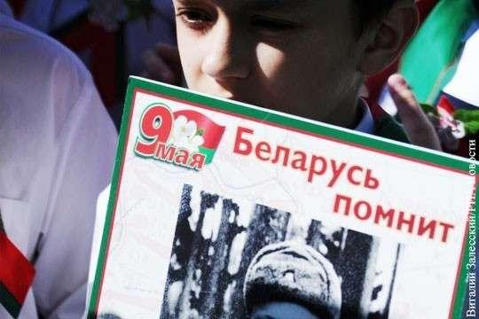 Почему Александр Лукашенко запретил Бессмертный полк в Белоруссии?
