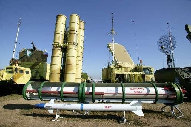 США ввели новые санкции против оборонных предприятий и организаций России