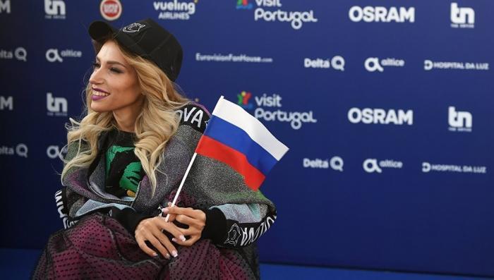 Удар Евровидением по России. Как песенный конкур превратился в политический?