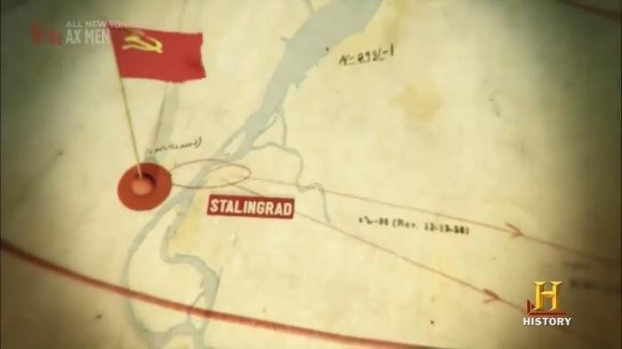 Фальсификация истории на Западе. Почему нужно помнить о победе в Великой Отечественной?
