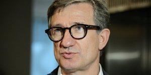 Укро-олигарх Тарута признался, что его бизнеса больше нет
