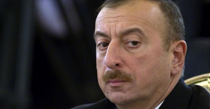 США вынудили Азербайджан менять внешнюю политику