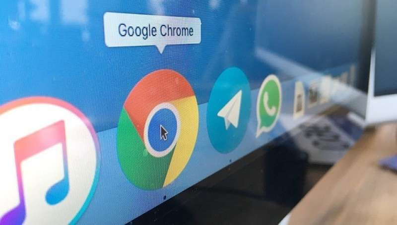 Расширения браузера Google Chrome, которые крадут наши данные