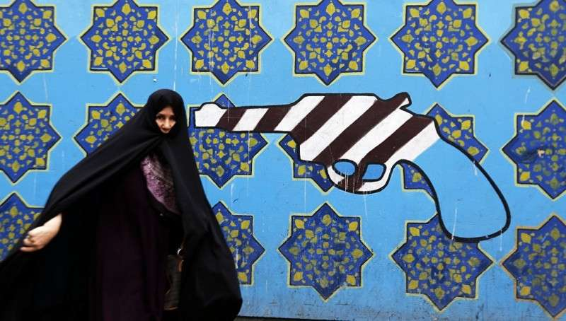 Удар по Ирану в Сирии. Новая сделка или война до последнего сирийца?