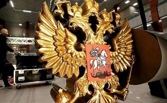 Запад уверен: Россию продаст и погубит её либеральная верхушка