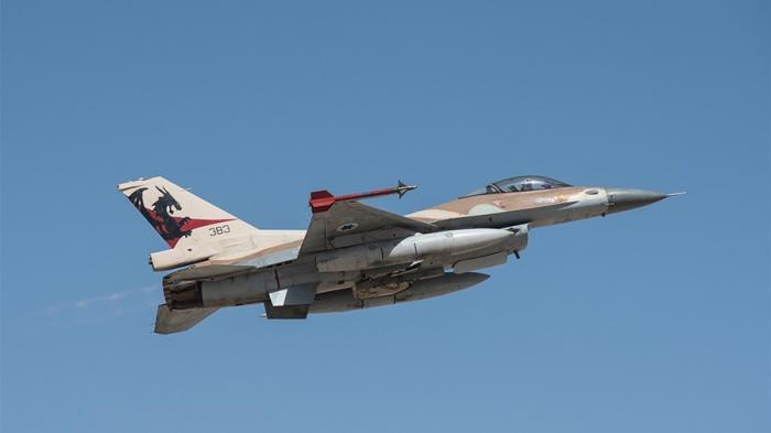 Уничтожение «Панциря» в Сирии: что евреи хотят скрыть, раздувая шум с «Панцирем»?