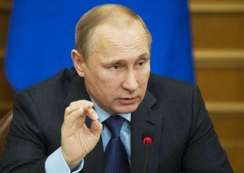 Команда Владимира Путина – причины кадровых перестановок