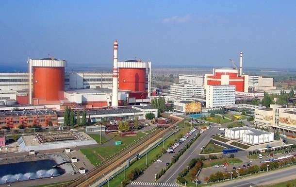 В Киеве рассказали, как Россия спасла Украину от вызванного США «второго Чернобыля»