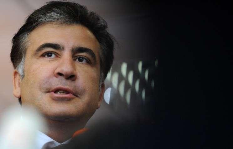 Cуд Тбилиси наложил арест на часть имущества Саакашвили и его семьи