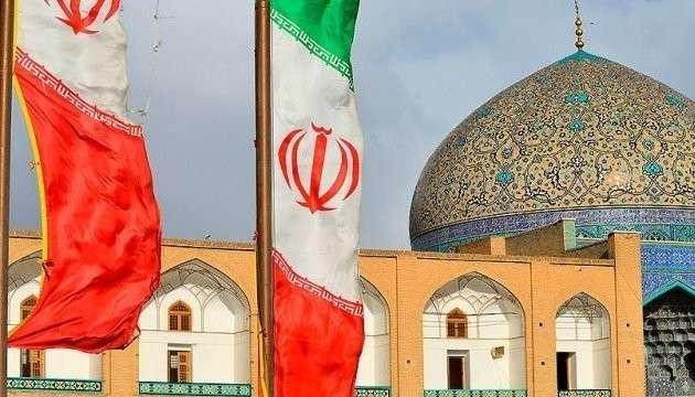 Иран дает Европе полтора-два месяца на спасение ядерного соглашения