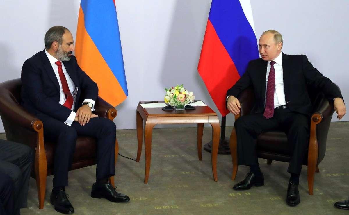 http://ru-an.info/Photo/QNews/n65810/8.jpg