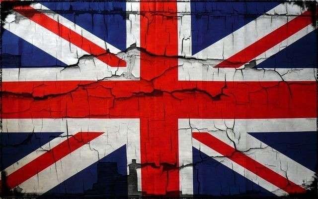 Отравление Скрипаля: Россия выбила британскому льву клыки и готовится свежать тушку