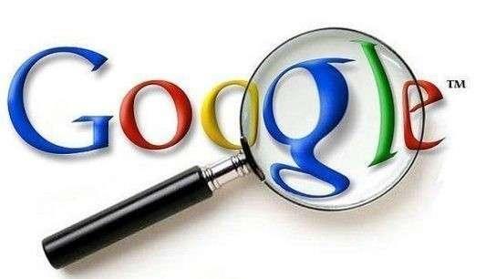 Google с 25 мая приступит к тотальной слежке за всеми пользователями интернета