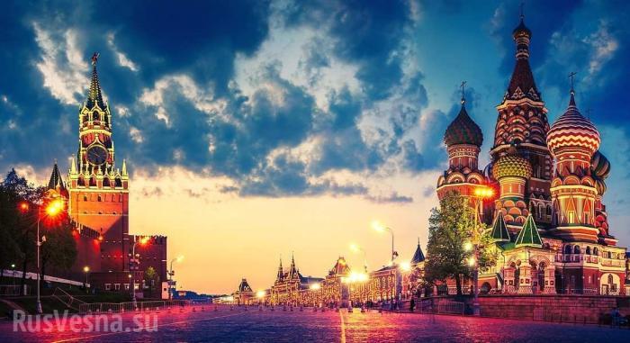 Кто и зачем тиражирует пророчества о гибели и развале России?