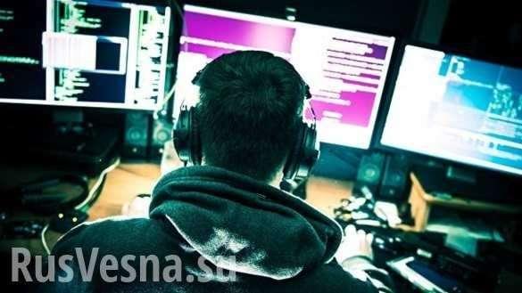 Русские хакеры из Fancy Bears раскрыли допинговые махинации спортивных чиновников Швеции | Русская весна