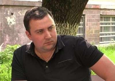 Оперуполномоченного Владимира Миняева, задержавшего воров багажа в аэропорту Внуково, осудили и вывезли из СИЗО в неизвестном направлении