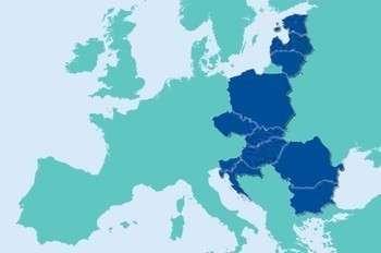 «Дикая Ярость» Европы против беспредела США