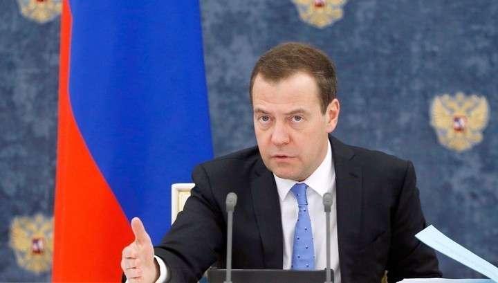 Чем новый кабинет министров будет отличаться от версии 2012 года