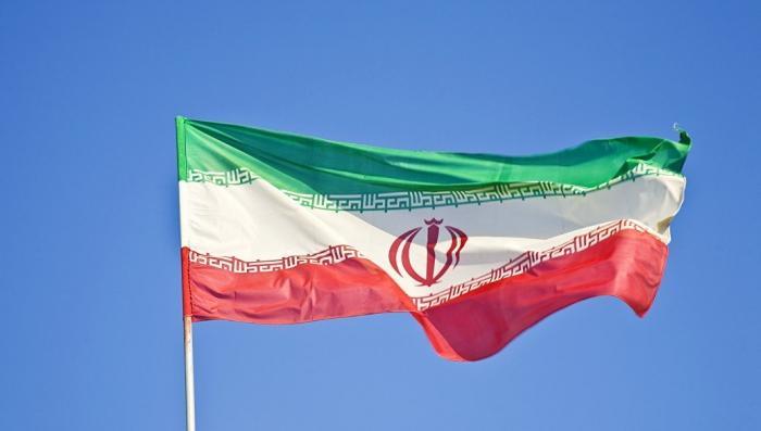 Россия приняла Иран в зону свободной торговли