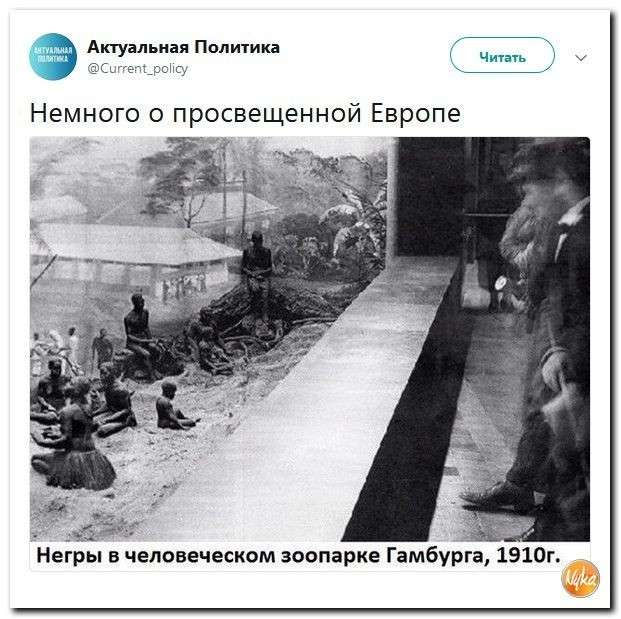 Юмор помогает нам пережить смуту: Мост в Крым – последняя надежда майдаунов