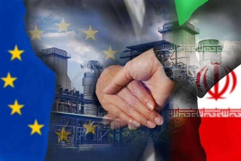 Глобалисты ЕС пошли против США: европейцы остаются в сделке с Ираном