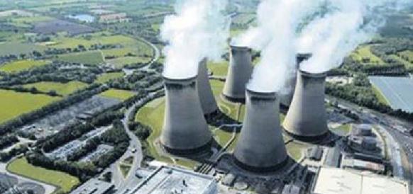АЭС Аккую в Турции чудовищно не выгодный для России проект?