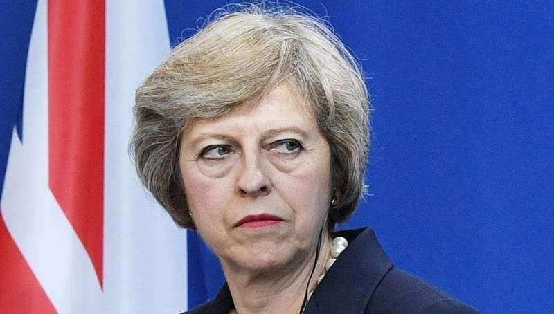 Дикая Англия вскоре останется наедине со своей русофобией