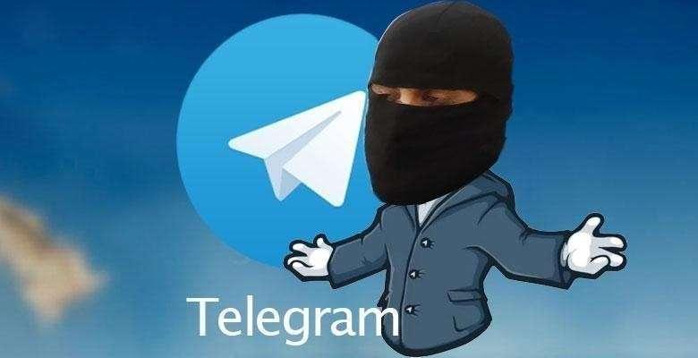 Французские спецслужбы оказали медвежью услугу Дурову с Telegram