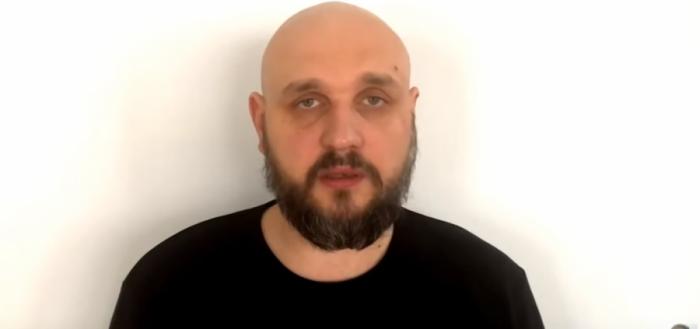 Бывший участник карательной операции заявил о применении Украиной в Донбассе химоружия