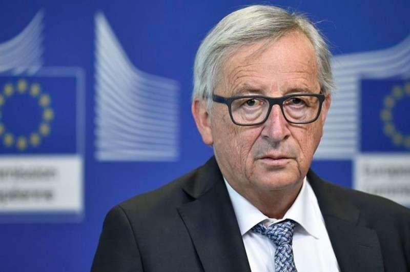 Евросоюз восстал против доллара. На саммите в Софии было принято беспрецедентное решение