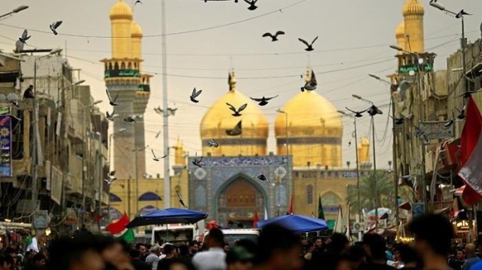 Как США упустили сближение Ирака с Россией и Ираном