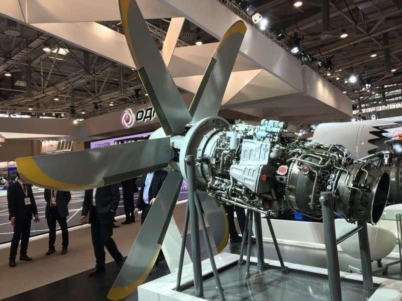 Сейчас строится в России: Ил-114 – российский пассажирский самолёт ИЛ-114-300, самалёт, фоторепортаж