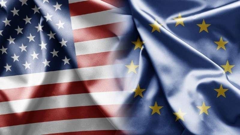 США ударили Боингом по Аэрбасу и толкают Европу в ЕАЭС
