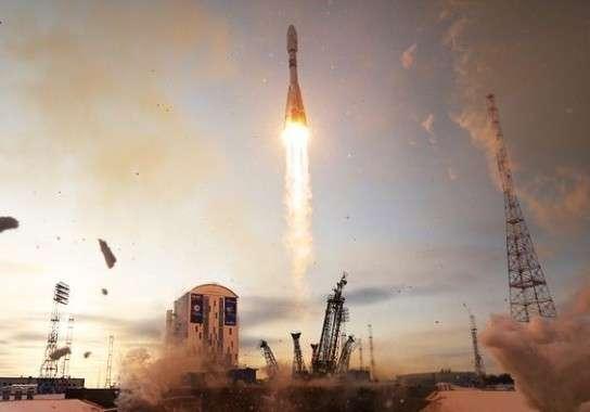 США просят Россию доставить космонавтов NASA на МКС