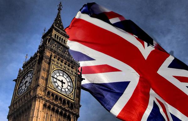 Британия готовится ввести санкции против госдолга России